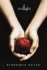 Twilight (Twilight #1)