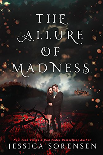 Allure of Madness