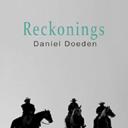Daniel Doeden