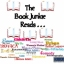 The Book Junkie Reads . . .