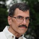 Christopher D. Ochs