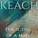 Veralyn Keach