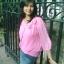 Soumi Roy
