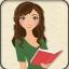vox libris