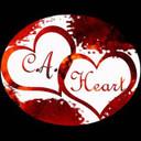 C.A Heart