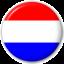 Maarten Vlaar