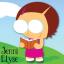 Jenni Elyse