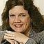 Debbie Cocchio