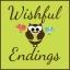 Tressa (Wishful Endings)
