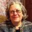 Marie C. Collins