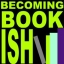 Jamie - Becoming Bookish