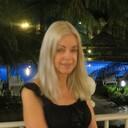 Valerie Hudson