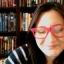 Mandy K, Staff Reviewer