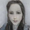 Scarlett Ripley