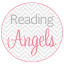 Angela @ Reading Angels