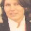 Amelia Curzon