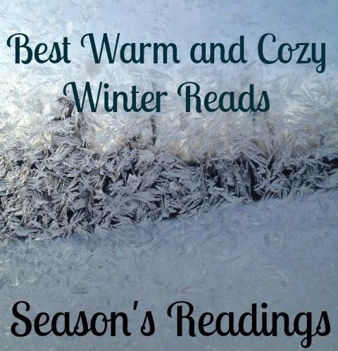 Season's Readings--Winter 2016