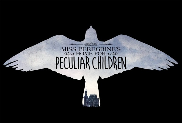Trailer Reveal: Miss Peregrine's Home For Peculiar Children