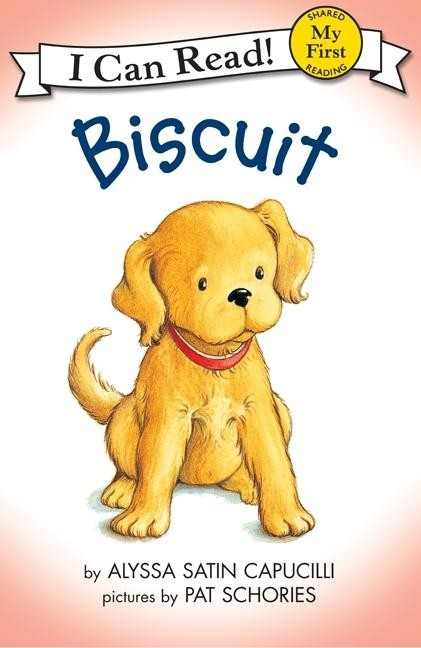 Press Release: Biscuit Celebrates 20 Years