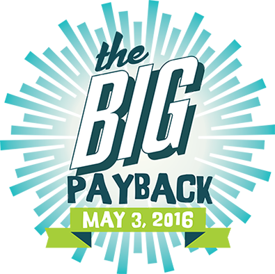 Press Release: SE-YA The Big Payback