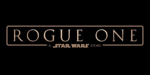 Trailer Reveal: Rogue One--A Star Wars Story