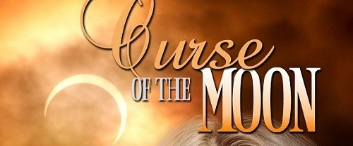 It's Live!! Cover Reveal: Curse of the Moon by Beth Trissel + Giveaway (Intl)