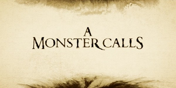 Trailer Reveal: A Monster Calls