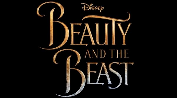 Trailer Reveal: Beauty and the Beast
