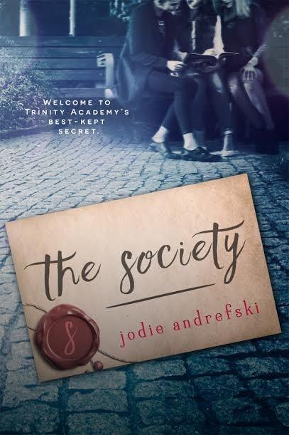 "Author Top Ten--Top Ten ""Bad Boys"" in Movies & TV Shows with Jodie Andrefski, Plus Giveaway!!"