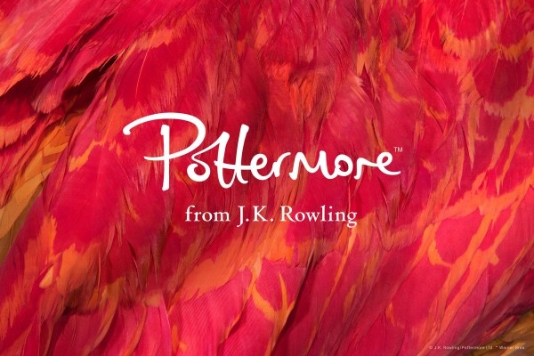 Pottermore: Harry Potter Actors Get Sorted