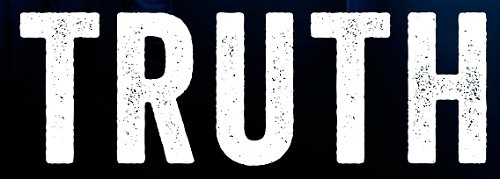 It's Live!! Cover Reveal: Chasing Truth by Julie Cross + Giveaway (Intl)