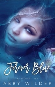 Featured Review: Forever Blue by Abby Wilder