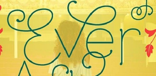 It's Live!! Cover Reveal: Dramatically Ever After by Isabel Bandeira + Giveaway (US Only)