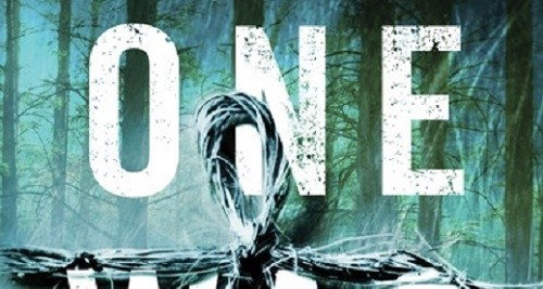 It's Live!! Cover Reveal: One Was Lost by Natalie D. Richards + Giveaway (US Only)