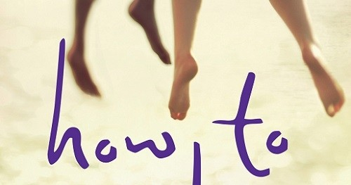 It's Live!! Cover Reveal: How to Make a Wish by Ashley Herring Blake + Giveaway (US Only)