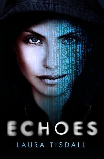 Press Release: Echoes Wins International Rubery Book Award