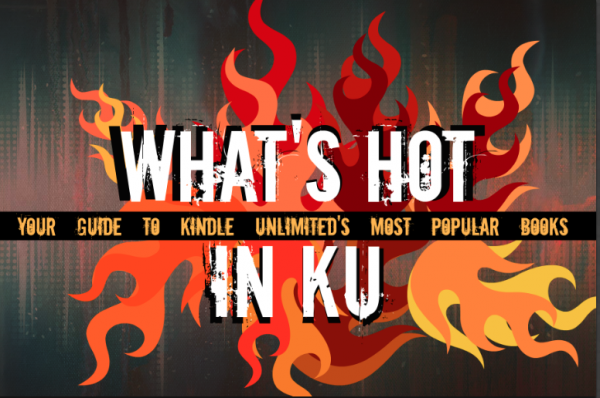 What's Hot in KU ~ July 21, 2016