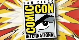 YABC's Comic-Con 2016 Recap!!!