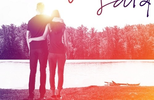It's Live!! Cover Reveal: The Last Thing You Said by Sara Biren + Giveaway (US Only)
