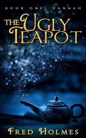 Featured Review: The Ugly Teapot (Fred Holmes)