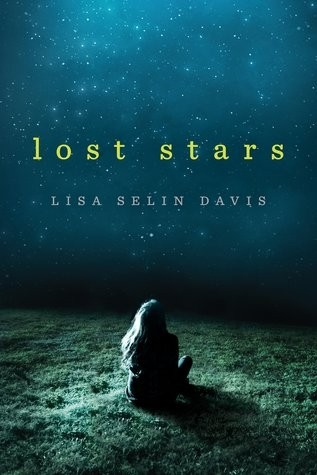 Featured Review: Lost Stars (Lisa Selin Davis)
