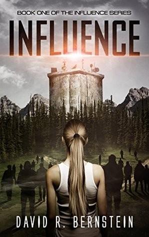 Featured Review: Influence (David R. Bernstein)
