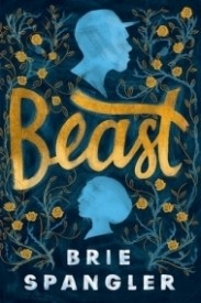 Featured Review: Beast by Brie Spangler
