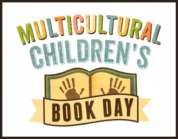 Press Release: Multicultural Children's Book Day (January 27th, 2017)