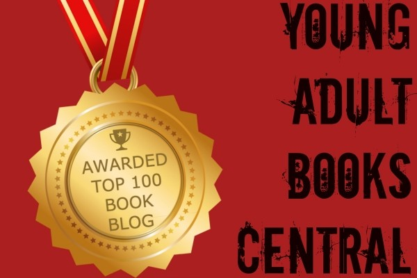 Press Release: Top 100 Book Review Blogs