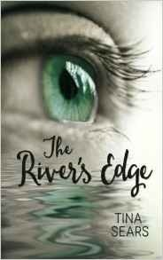 Featured Review: The River's Edge by Tina Sears