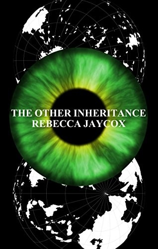 Featured Review: The Other Inheritance by Rebecca Jaycox