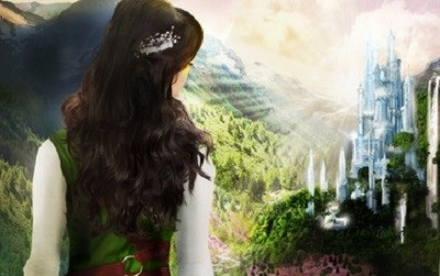 It's Live!! Cover Reveal: The Rise of the Dawnstar by Farah Oomerbhoy + Giveaway (US Only)