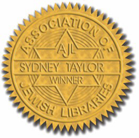 Press Release: 2017 SYDNEY TAYLOR BOOK AWARD WINNERS ANNOUNCED
