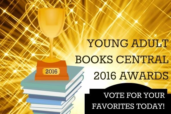 YABC 2016 Awards: FINAL Voting Round